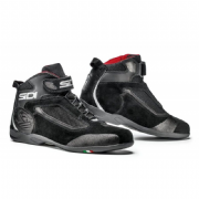 Sidi Gas Shoes Black